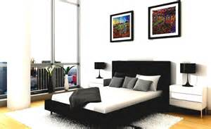 home interior catalog free home design catalogs home and landscaping design