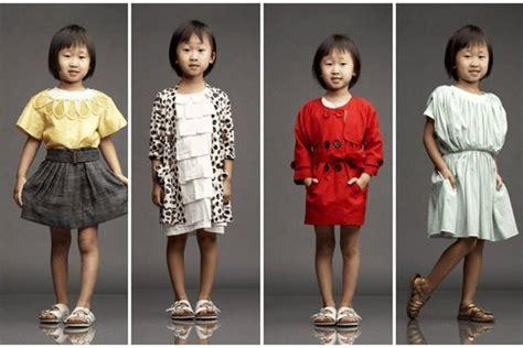 s designer clothing new designer childrens clothes 2016
