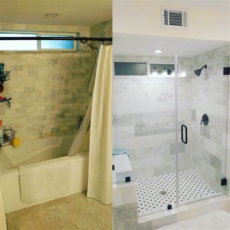 pin by shower designers on shower remodeling shower