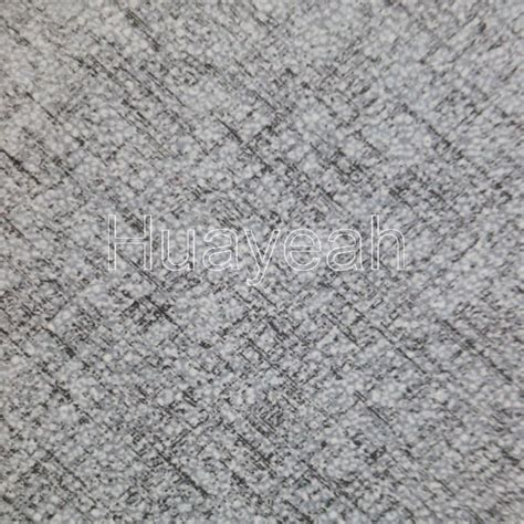 Sofa Upholstery Fabric Manufacturers by Sofa Upholstery Fabric Manufacturers Embossed Micro Suede