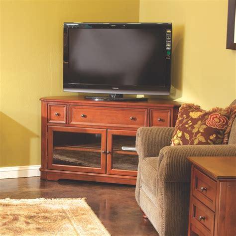 no credit check financing kitchen cabinets whittier wood mckenzie corner media console
