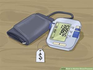 How To Use Boots Blood Pressure Monitor  U2013 Health News