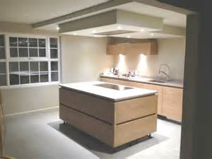 kitchen island extractor fans we 39 ve planned our kitchen with a hob on the peninsula what are our options for extractor fans