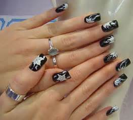 nailart design 25 outstanding nail designs for 2014
