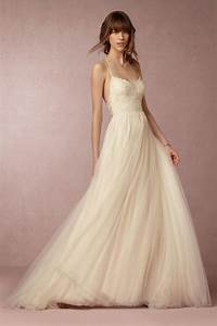 10 more beach wedding gowns for the second time around for 2nd time around wedding dresses