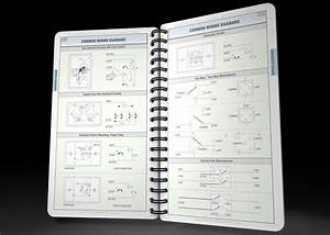Electrical Black Book  No 1 Portable Electrical Reference