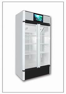 Samsung Kühlschrank Display : promo consultant displaycooler mit integriertem 19zoll lcd monitor cooler within 19inch lcd ~ Frokenaadalensverden.com Haus und Dekorationen