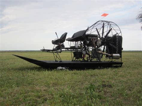 Boat Propeller Definition by Airboat Definition