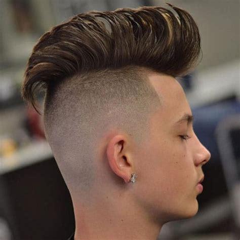 www boys hair style the skin fade haircut bald fade haircut s haircuts 7682