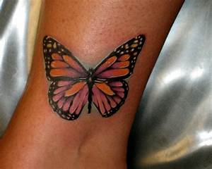 Ankle Tattoos and Designs| Page 356