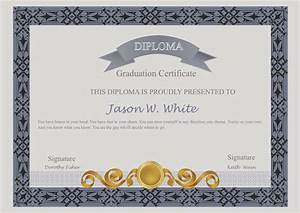 certificates templates sample design excellent With publisher certificate templates free download