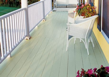 diy wood flooring how to paint a porch