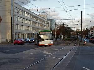 Linie 17 Hannover : hannover stra fotos bus ~ Eleganceandgraceweddings.com Haus und Dekorationen