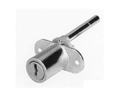 Office Desk Key Replacement by Keysplease Co Uk Ammerhurst Ltd Locksmith Uk