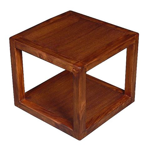 40 x 40 coffee table coffee table 40x40 tempo living room furniture uae