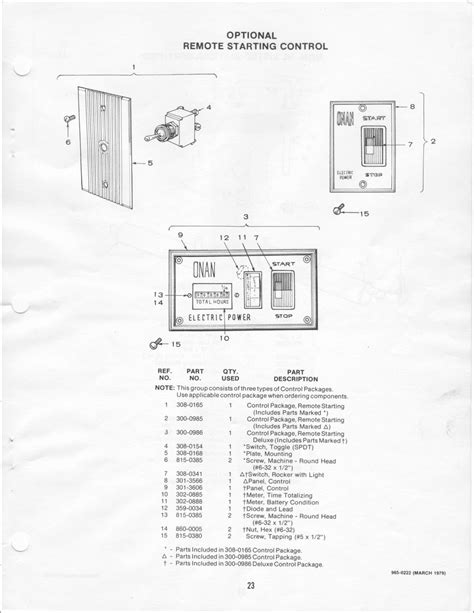 Fleetwood Motorhome Parts Catalog Review Home