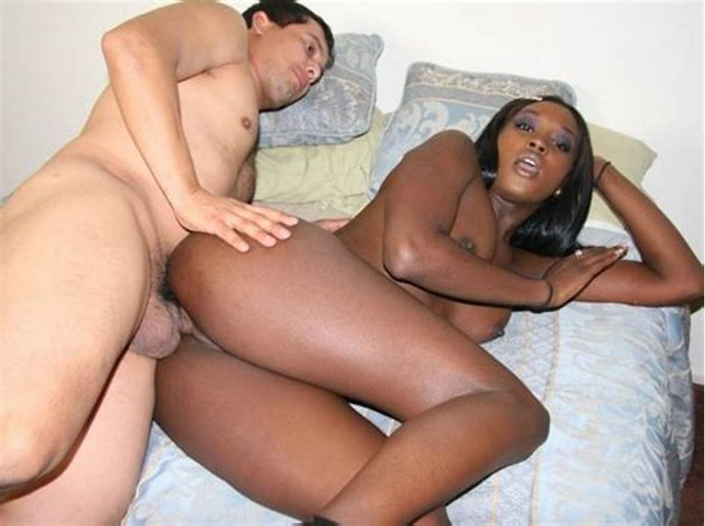 #Free #Full #Movies #Of #Massive #Black #Ass