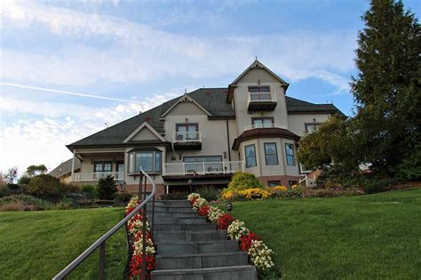 26561 bed and breakfast in pa these 10 bed and breakfasts in pa are for a getaway