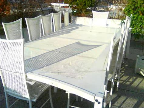 salon de jardin m 233 tallique metal concept escalier ferronnerie d alsace ferronnier