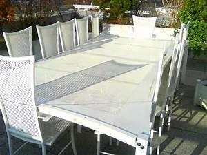 Salon De Jardin Metal : salon de jardin m tallique metal concept escalier ~ Dailycaller-alerts.com Idées de Décoration