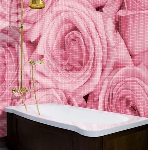 decorating ideas for bathrooms on a budget modern bathroom wall models decozilla