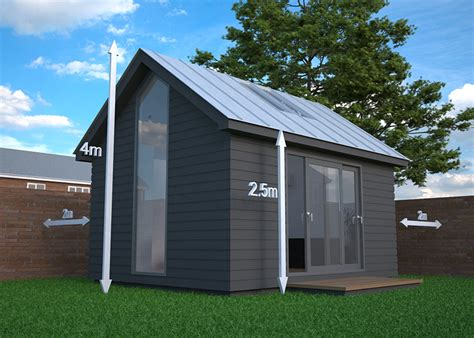 Do I Need Planning Permission For A Car by Do You Need Shed Planning Permission Before Building