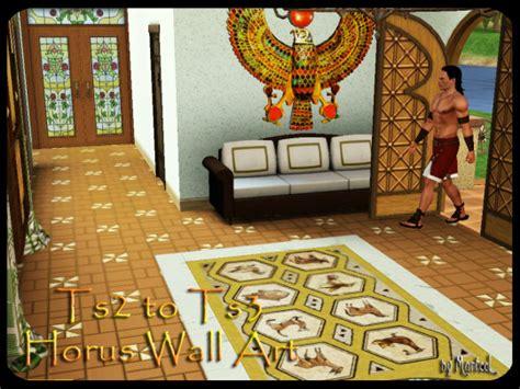 640 x 383 jpeg 63 кб. sims 3 wall art on Tumblr