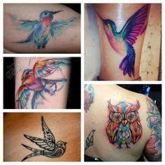 Fashion Bird Erfahrungen : swallow bird tattoo tattoos i love placement or the ink itself pinterest suche ~ Markanthonyermac.com Haus und Dekorationen