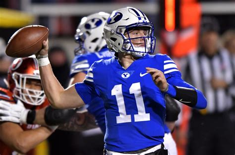 How did new york jets quarterback zach wilson, the no. 2021 NFL Draft: Can Zach Wilson sneak into the first round?