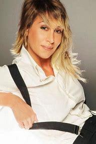 итальянская певица сабрина фото