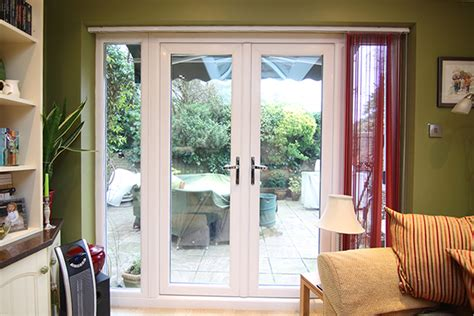 replace conservatory roof  timberconservatory roofs