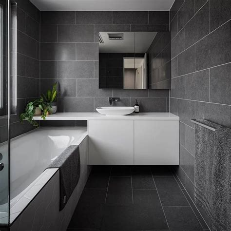 Bathroom Tiles Canberra 28 best bathroom projects rivoland tiles images on