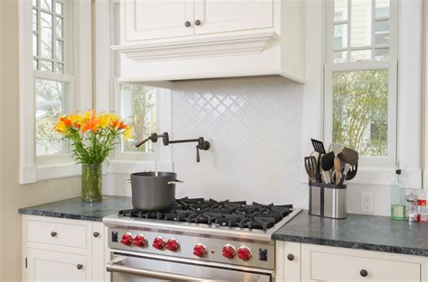 best kitchen faucet reviews what is a pot filler design build planners