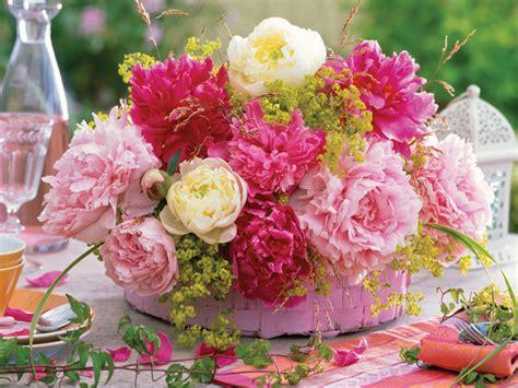 flower  beautiful flower bouquet