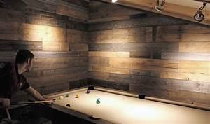 barn board wall cladding With barn board interior walls
