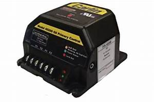 Carlin 4223002s Oil Burner Primary Control 30 Sec  Tfi