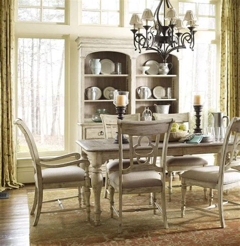 kitchen dining room furniture furniture fair