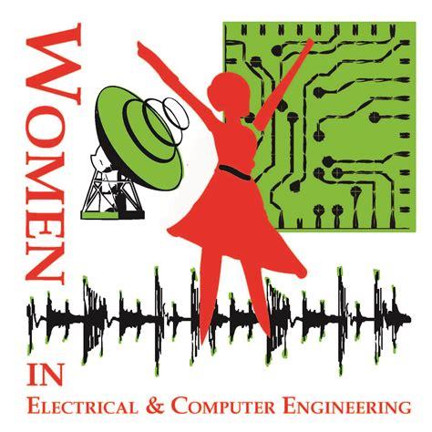 umd ece help desk of maryland electrical and computer