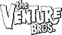 the venture bros wikipedia the free encyclopedia With created feb 2003