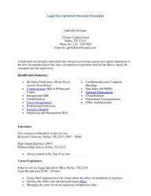 Pimp My Resume by Lawyers Resume Restaurant Resume Objective Cv Resume Biodata Designer Resume Sle Resume