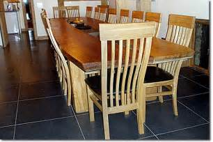 furniture kitchen sets kitchen chairs country kitchen tables and chairs sets