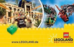 Legoland Jahreskarte Aktion : exklusive rabatte f r kunden der sparkasse im legoland sparkasse aschaffenburg alzenau ~ Eleganceandgraceweddings.com Haus und Dekorationen