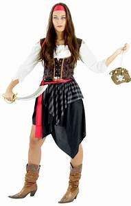 Kostüm Superhelden Damen : piratin kost m s xxl kost m online shop kost me per cken masken zubeh r ~ Frokenaadalensverden.com Haus und Dekorationen