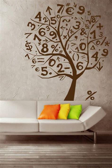 best 25 math decorations ideas on math - Math Decorations
