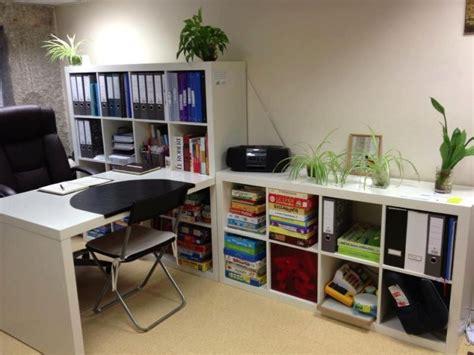 [maj]agencementcréation De Mon Bureau Professionnel Dans