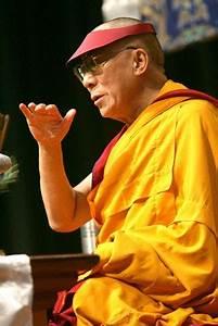 Dalai Lama Essay Essay On Stress Dalai Lama Short Essay Examples  Dalai Lama Essay In Urdu The Holocaust Research Paper