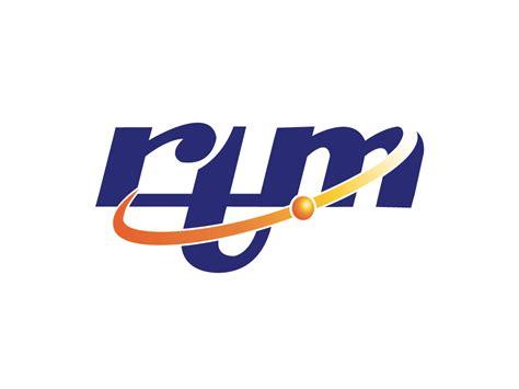 radio televisyen malaysia wikipedia
