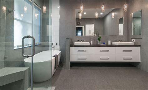 residential remodel  neutral palette  porcelain