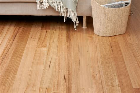 most durable hardwood floors australian timber oak smooth textured surface matte