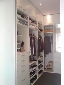 Schlafzimmer Mit Begehbarem Kleiderschrank : betten selber machen ~ Sanjose-hotels-ca.com Haus und Dekorationen